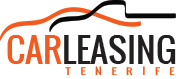 Car Leasing Tenerife & Long Term Car Rental
